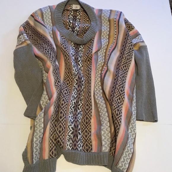 95b30f30c CAbi Sweaters
